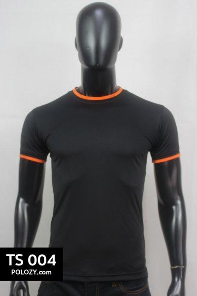 Short sleeved Tshirt