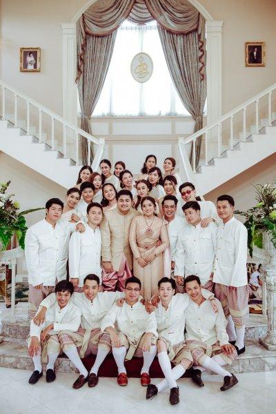 allwedding