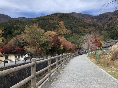 ทัวร์ญี่ปุ่น โตเกียว