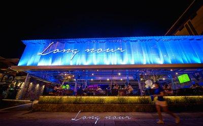 Long nour Bar & Bistro