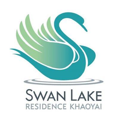 Swanlake Khaoyai, Thailand
