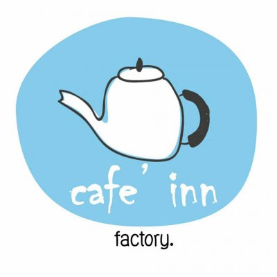 Cafe inn factory