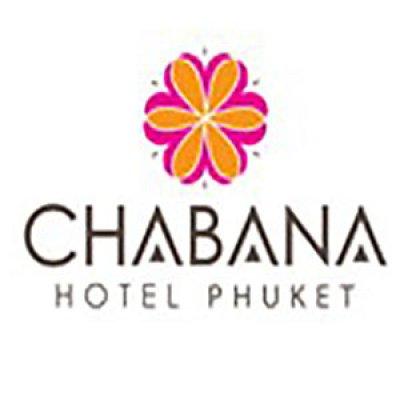 Chabana Resort Phuket, Thailand