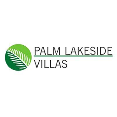 Palm Lakeside Villas, Chonburi Thailand