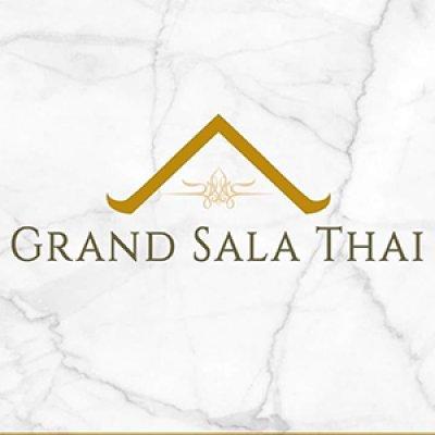 Grand Sala Thai