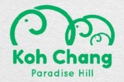 Koh Chang Paradise Hill
