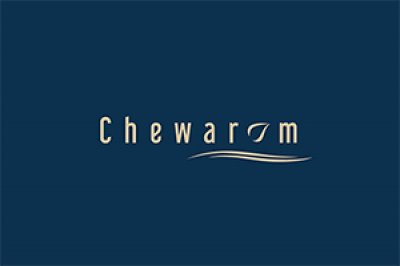 Chewarom Nakhon In