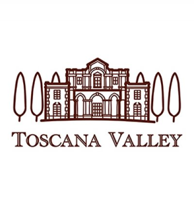 Toscana Valley Khaoyai