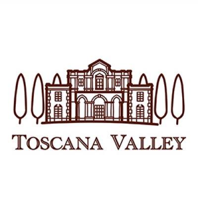 Toscana Valley Khaoyai