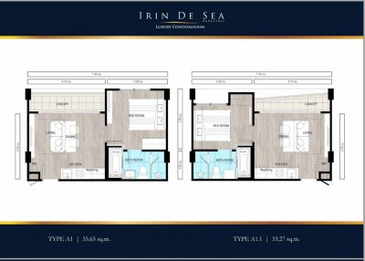 Floor Plan&Room Plan