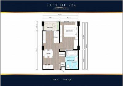 Floor Plan&Room Plan