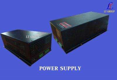 อะไหล่เครื่อง Laser Co2/ 80W/100W/130W/150W