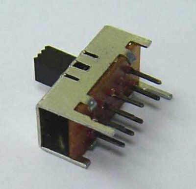 Electronic Part