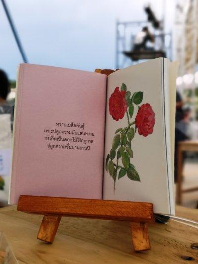 เทศกาลอาหารถิ่น FIN งาน ART @แหลมแท่น ชลบุรี 19-21 ก.ค. 2562