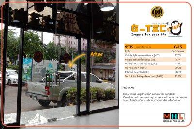 G-TEC15