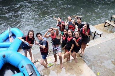 PYT Trip 2017