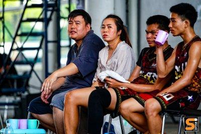 TBI2020รุ่น15ปีชายรอบรอง:สิริรัตนาธรVsนนทบุรีวิทยาลัย