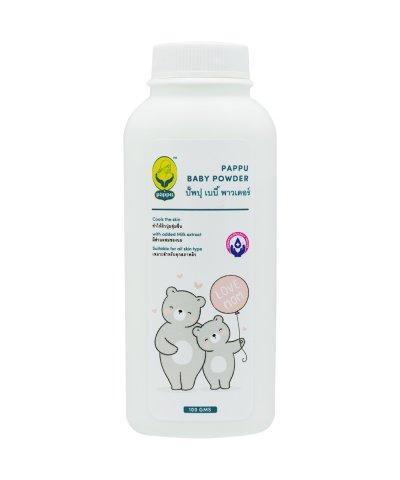 Bath & Skin care