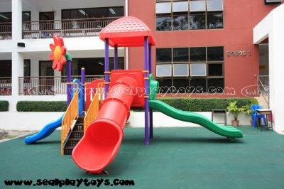 โรงเรียนในเครืออักษรกรุ๊ป>โรงเรียนอักษรพัทยา (จังหวัดชลบุรี)