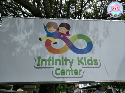 Infinity Kids Center