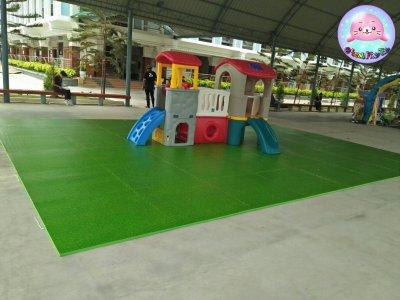 Sarasas Witaed Nongkhaem School