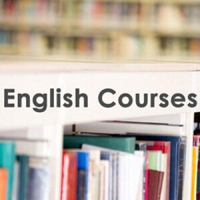 สมัครเรียนคอร์สภาษาอังกฤษที่อินเดีย