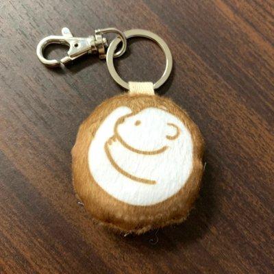 พวงกุญแจไดคัท