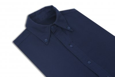 NavyShirt