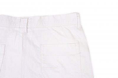 whiteshorts