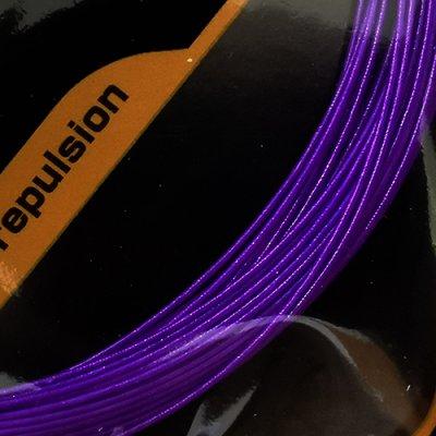 Z63 PREMIUM