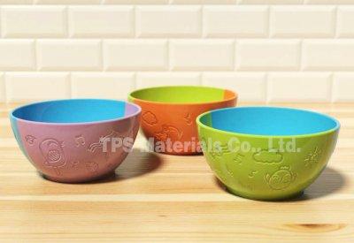 Exemple Ceramic Cup