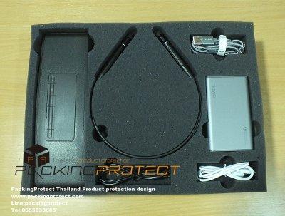 โฟมกันกระแทก จำหน่ายและออกแบบบรรจุภัณฑ์ฟองน้ำกันกระแทก บริการประกบ Laminating)ตัด(Cutting & Slitting) ปั๊มและประกอบขึ้นรูป (Punching & Fabricating)สำหรับใช้ในอุตสาหกรรมบรรจุภัณฑ์สินค้า
