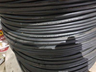 ผลงานการติดตั้งโคมไฟส่องสว่างเทศบาลธัญบุรี