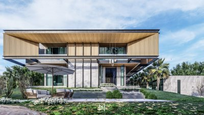 2564: UDON THANI PROJECT