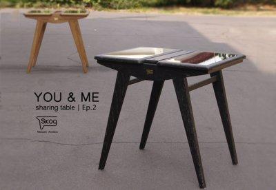 YOU & ME EP.2