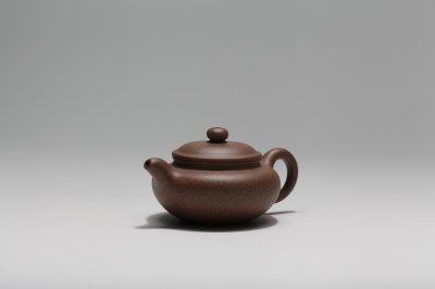 Xiao Fang Gu