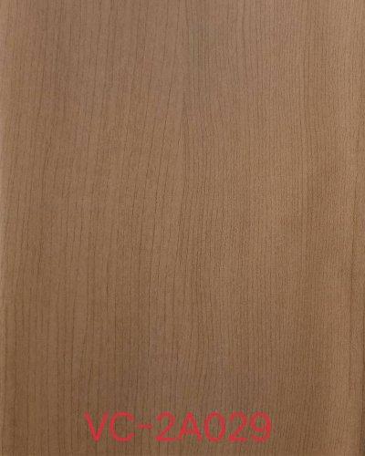กระดาษลายไม้ MAPLE