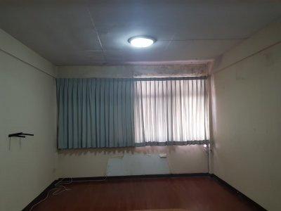 Office Scape @Pattanakarn 1
