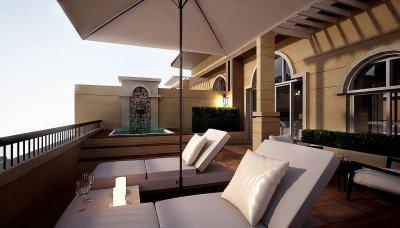 Villa Amore , Hua Hin