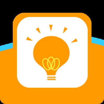 Innovative Thinking Skills – สร้างทักษะการคิดเชิงนวัตกรรม