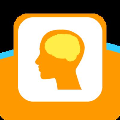 Memory Power Enhancement