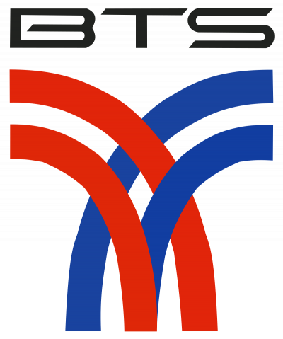 BTS : Public Transportation