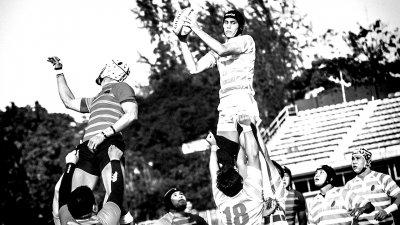 Rugby Cu-Tu