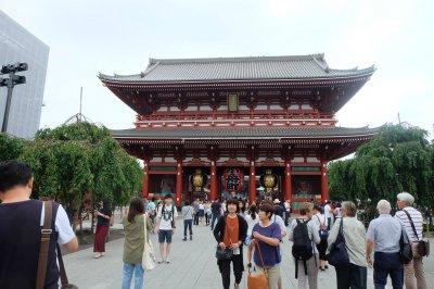 ทริปท่องเที่ยวประเทศญี่ปุ่น