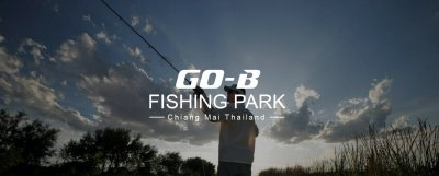 Full Day Fishing 8am-10pm - Includes transport to and from Hotel and 1 rods, bait, tackle, guide and meals + soft drinks 1,800 THB.  Ext.Reservation deposit 40%
