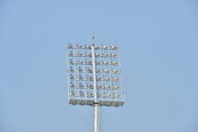 สนามกีฬาราชบุรี