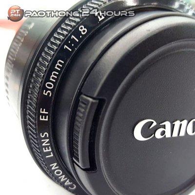 กล้อง