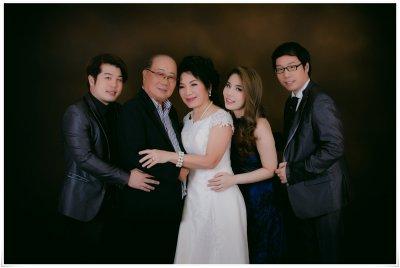 ถ่ายรูปครอบครัว 05092561