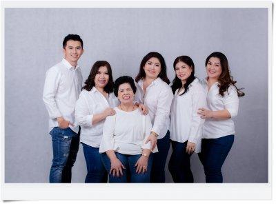 Feb. 2019 Family 02