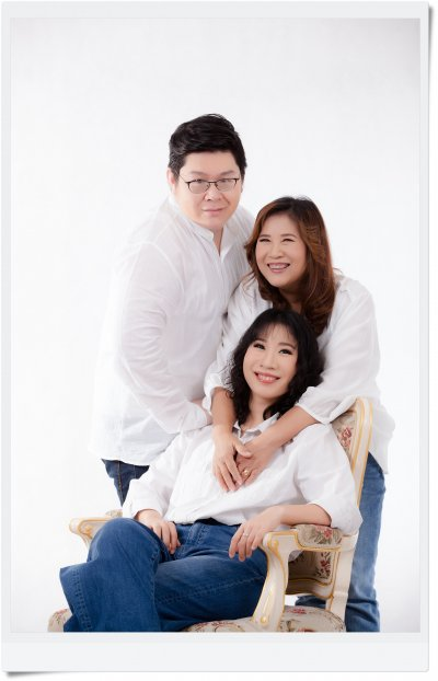 Feb. 2019 Family 04